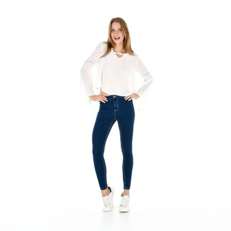 blusa-cuello-redondo-qd03b507-quarry-blanco-qd03b507-2