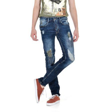 pantalon-bono-gc21o395sm-quarry-stone-medio-gc21o395sm-1
