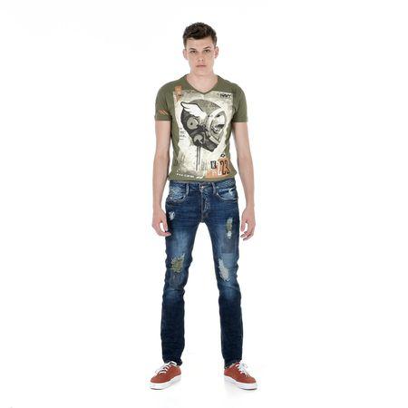 pantalon-bono-gc21o395sm-quarry-stone-medio-gc21o395sm-2