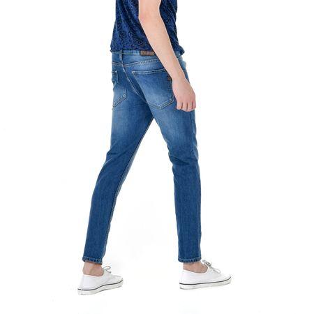 pantalon-axel-gc21o413sm-quarry-stone-medio-gc21o413sm-2