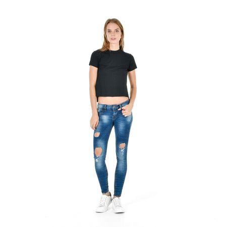 pantalon-kendall-gd21q254sm-quarry-stone-medio-gd21q254sm-2