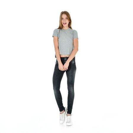 pantalon-constance-gd21q273sm-quarry-stone-medio-gd21q273sm-2