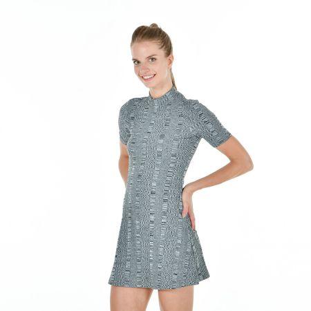 vestido-cuello-redondo-qd31a500-quarry-gris-qd31a500-1