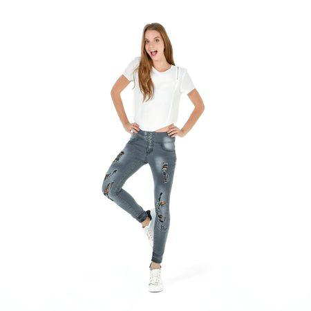 pantalon-constance-gd21q275sm-quarry-stone-medio-gd21q275sm-2