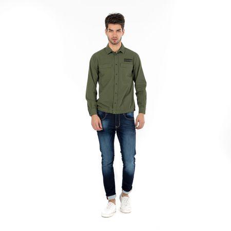 camisa---gc08k808-quarry-militar-gc08k808-2