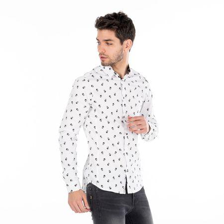 camisa---gc08k809-quarry-blanco-gc08k809-1