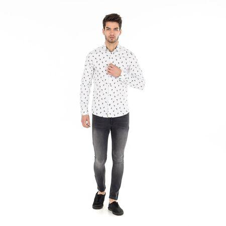camisa---gc08k809-quarry-blanco-gc08k809-2