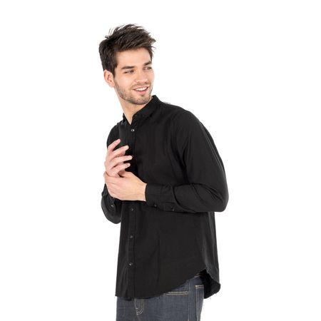 camisa-slim-gc08k814-quarry-negro-gc08k814-1