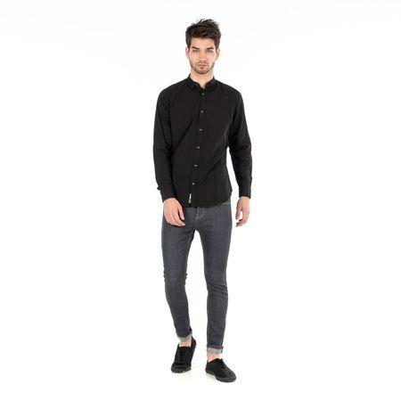camisa-slim-gc08k814-quarry-negro-gc08k814-2