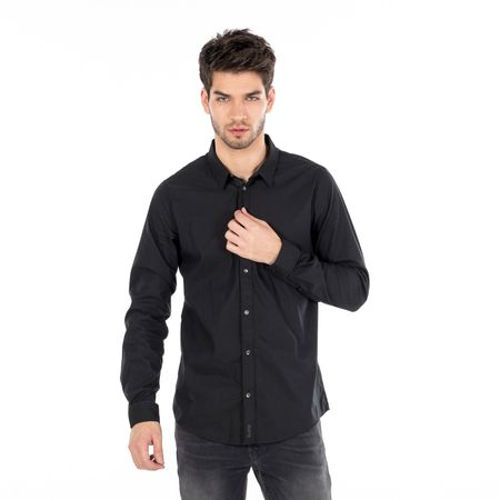 camisa---gc08k817-quarry-negro-gc08k817-1