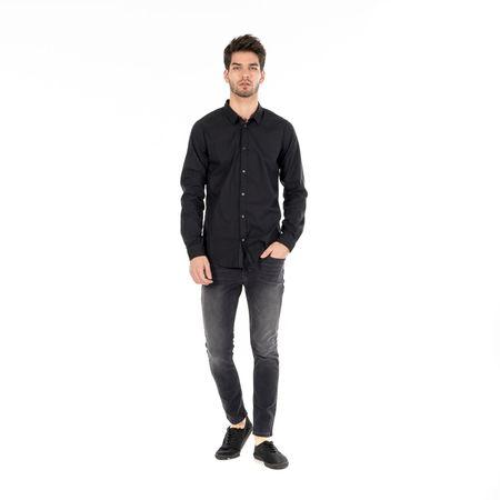 camisa---gc08k817-quarry-negro-gc08k817-2
