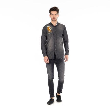 camisa---gc08q099-quarry-negro-gc08q099-2