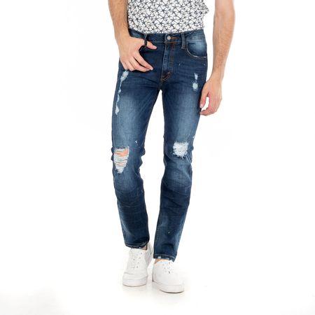 pantalon-bono-gc21o399st-quarry-stone-gc21o399st-1