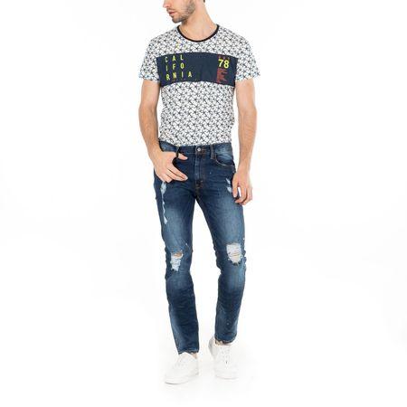 pantalon-bono-gc21o399st-quarry-stone-gc21o399st-2