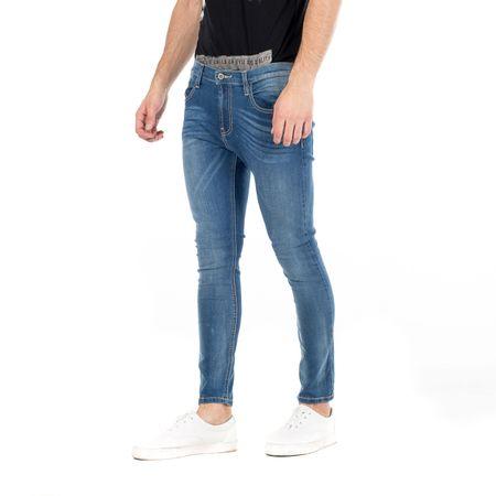 pantalon-justin-gc21o411sm-quarry-stone-medio-gc21o411sm-1