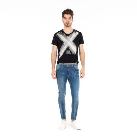 pantalon-justin-gc21o411sm-quarry-stone-medio-gc21o411sm-2