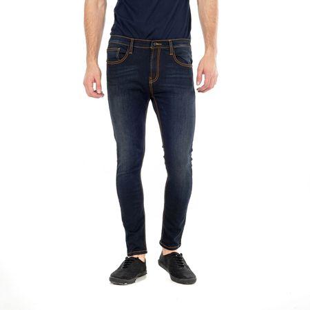 pantalon-justin-gc21o411ti-quarry-oxidado-gc21o411ti-1