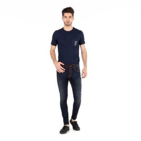 pantalon-justin-gc21o411ti-quarry-oxidado-gc21o411ti-2