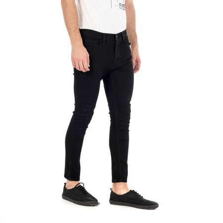 pantalon-justin-gc21o412ng-quarry-negro-gc21o412ng-1