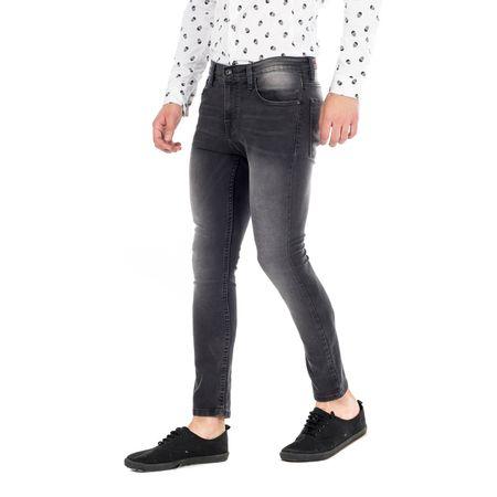 pantalon-justin-gc21o412st-quarry-stone-gc21o412st-1