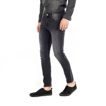pantalon-axel-gc21o414st-quarry-stone-gc21o414st-1