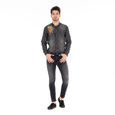 pantalon-axel-gc21o414st-quarry-stone-gc21o414st-2