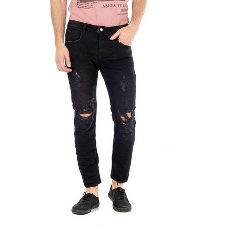 pantalon-axel-gc21o417st-quarry-stone-gc21o417st-1