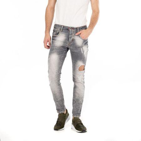 pantalon-axel-gc21o418sv-quarry-suavizado-gc21o418sv-1