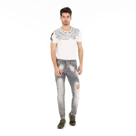 pantalon-axel-gc21o418sv-quarry-suavizado-gc21o418sv-2
