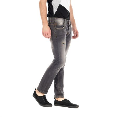 pantalon-jagger-gc21o420st-quarry-stone-gc21o420st-1