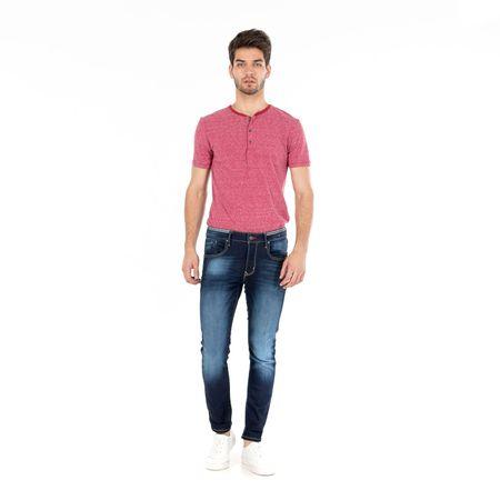 pantalon-axel-gc21o422sv-quarry-suavizado-gc21o422sv-2