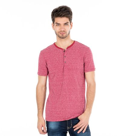playera-cuello-redondo-gc24g004-quarry-vino-gc24g004-1