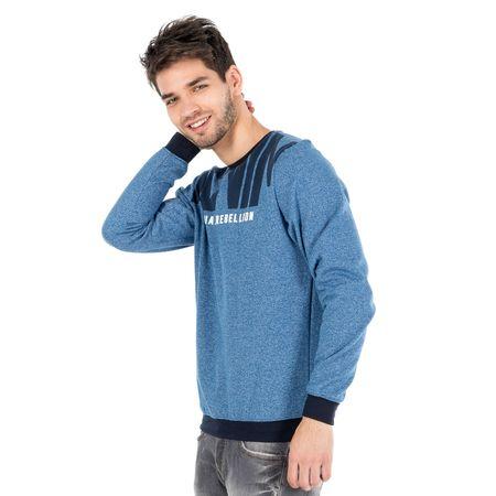 sudadera-cuello-redondo-gc25x741-quarry-azul-gc25x741-1
