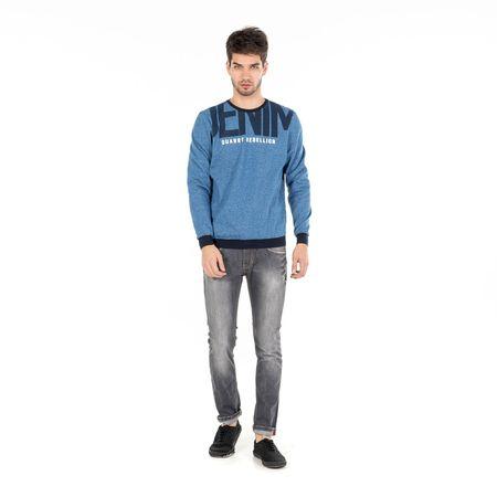 sudadera-cuello-redondo-gc25x741-quarry-azul-gc25x741-2