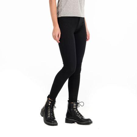 pantalon-ania-gd21u567-quarry-negro-gd21u567-1