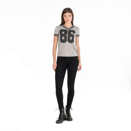 pantalon-ania-gd21u567-quarry-negro-gd21u567-2
