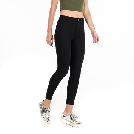 pantalon-dayana-gd21u569-quarry-negro-gd21u569-1