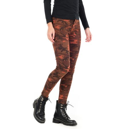 pantalon-giselle-gd21u570-quarry-cafe-gd21u570-1