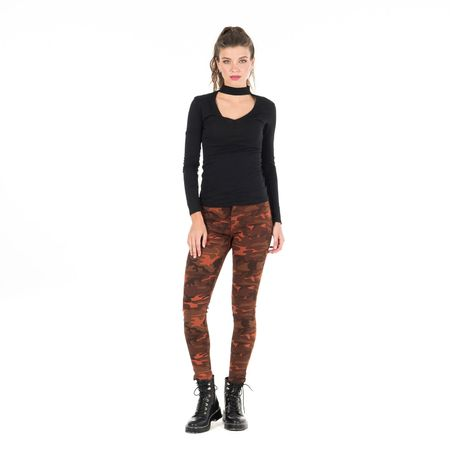 pantalon-giselle-gd21u570-quarry-cafe-gd21u570-2