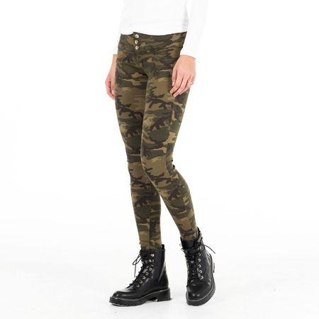 pantalon-gigi-gd21u571-quarry-olivo-gd21u571-1