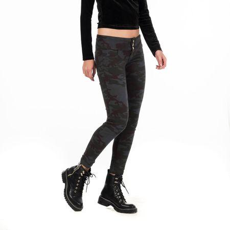 pantalon-gigi-gd21u571-quarry-vino-gd21u571-1