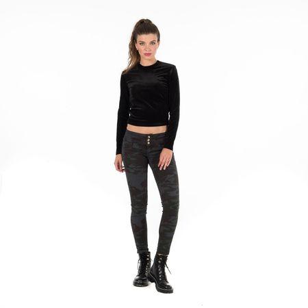 pantalon-gigi-gd21u571-quarry-vino-gd21u571-2