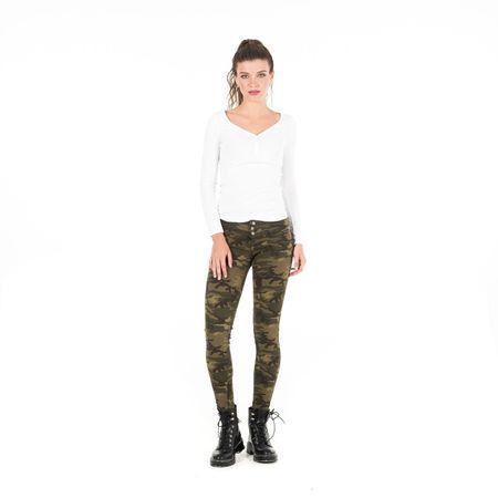 pantalon-gigi-gd21u571-quarry-olivo-gd21u571-2