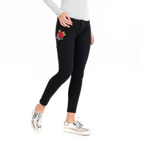 pantalon-kendall-gd21u573-quarry-negro-gd21u573-1