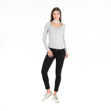 pantalon-kendall-gd21u573-quarry-negro-gd21u573-2