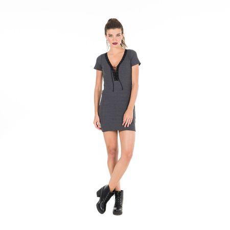 vestido-cuello-v-gd31a017-quarry-gris-oxford-gd31a017-2