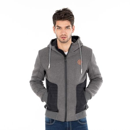 sudadera-capucha-qc25a195-quarry-gris-qc25a195-1