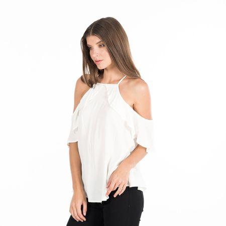 blusa-cuello-redondo-qd03b537-quarry-blanco-qd03b537-1