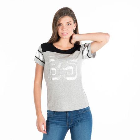 playera-cuello-redondo-qd24b977-quarry-gris-qd24b977-1