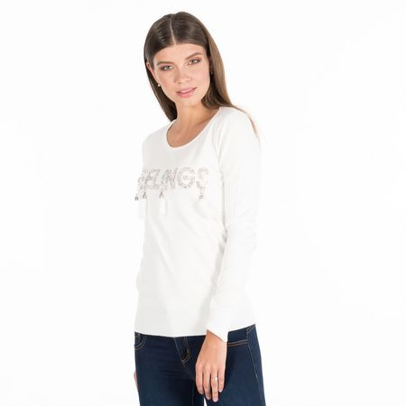 sweater-cuello-redondo-qd26a045-quarry-hueso-qd26a045-1